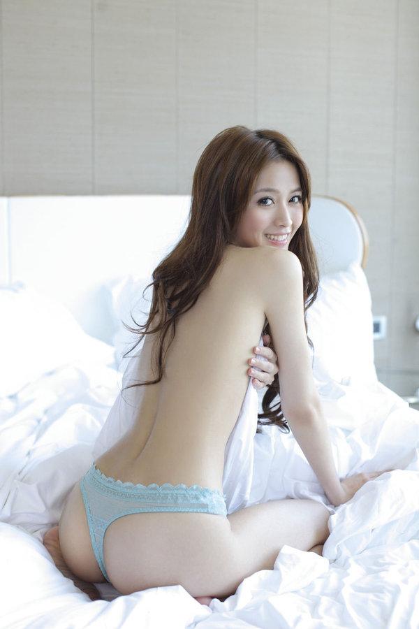 馮媛甄41