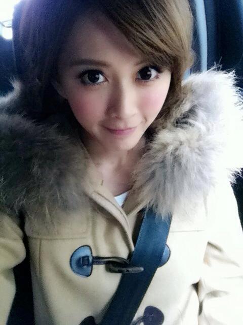 馮媛甄57