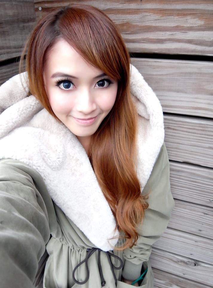 馮媛甄62