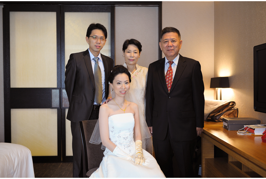 0924-ceremony-11.jpg