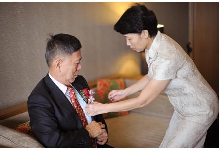 0924-ceremony-15.jpg