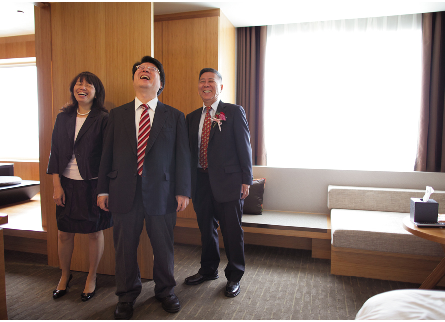 0924-ceremony-17.jpg