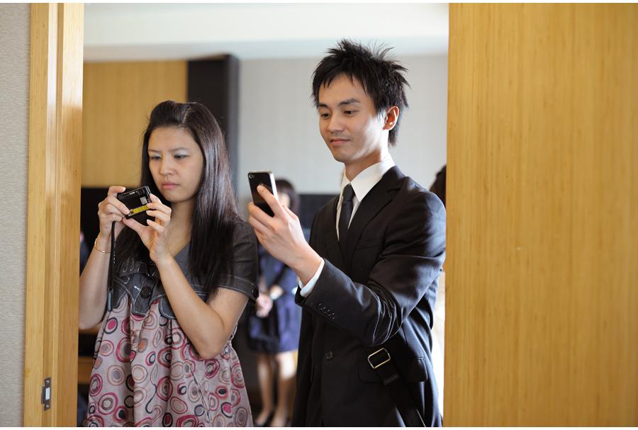 0924-ceremony-26.jpg
