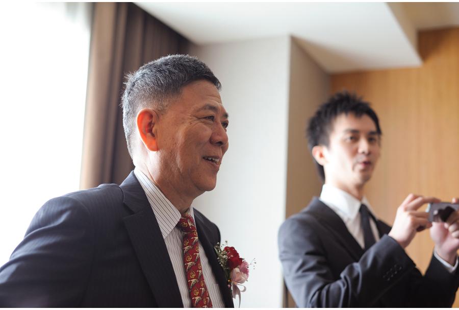0924-ceremony-28.jpg
