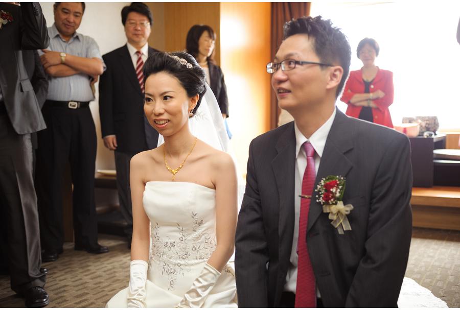 0924-ceremony-32.jpg