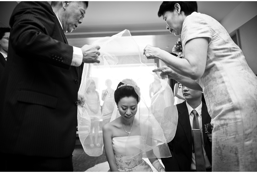 0924-ceremony-35.jpg