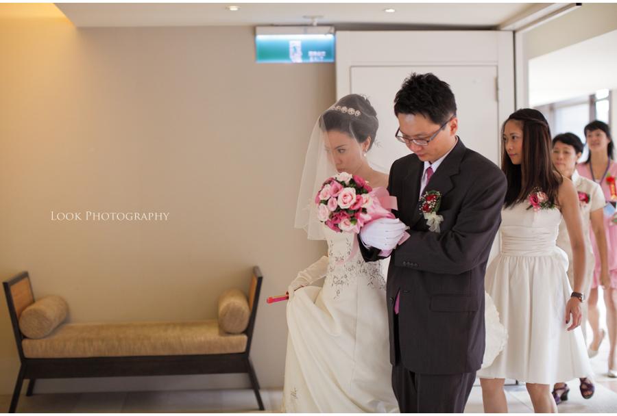 0924-ceremony-38.jpg