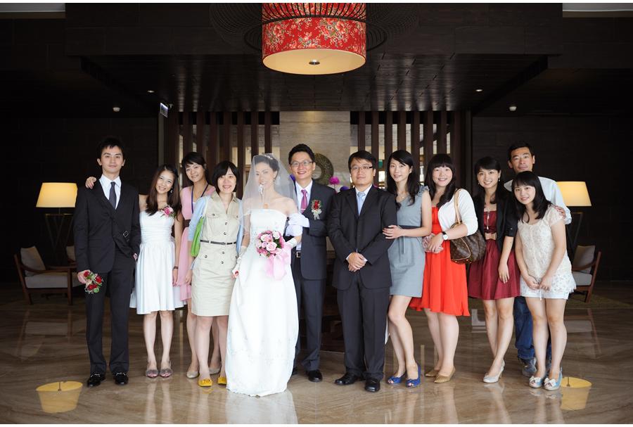 0924-ceremony-40.jpg