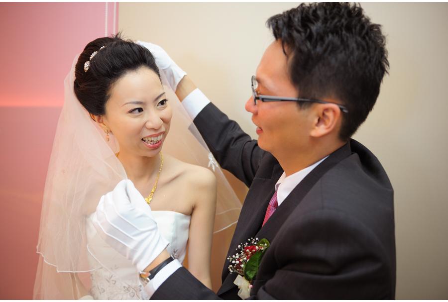 0924-ceremony-51.jpg