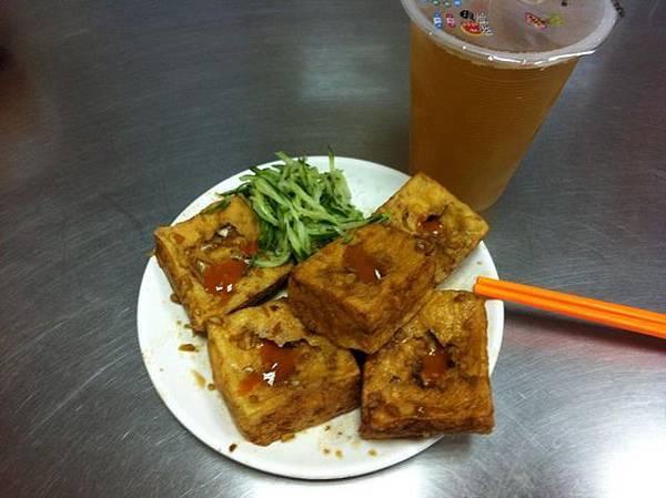 20130619潭子臭豆腐.jpg