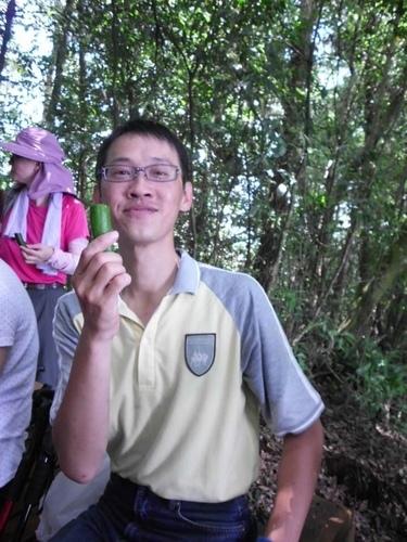 小黃瓜09.jpg