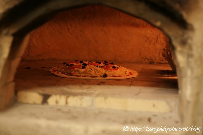 pizza029.jpg