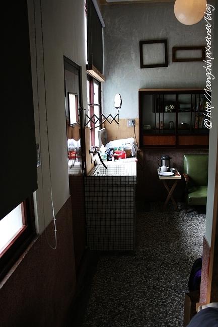 hsieh_house152.jpg