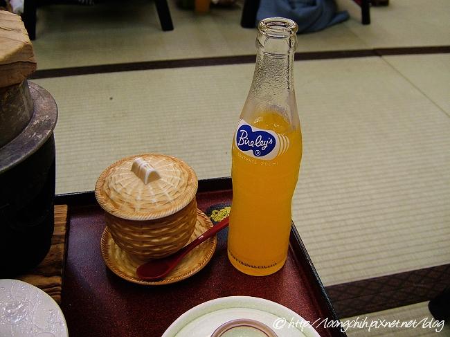 shigisan_059.jpg