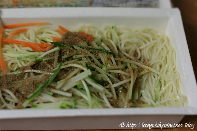 noodle023.jpg