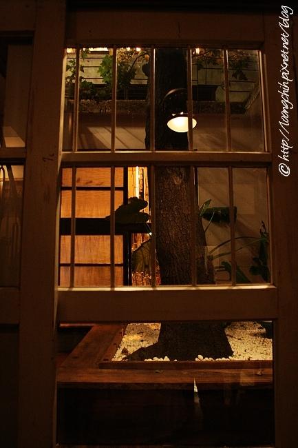 hsieh_house101.jpg