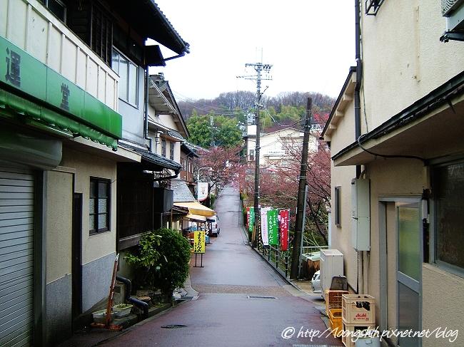 shigisan_016.jpg