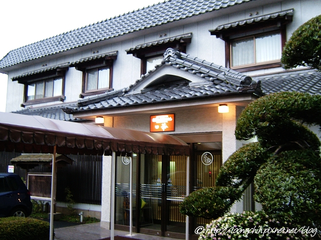 shigisan_013.jpg