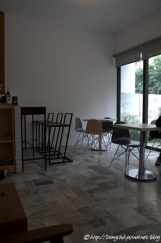 moment.cafe_000.jpg