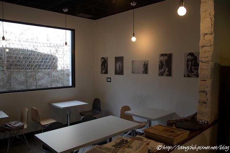 moment.cafe_066.jpg