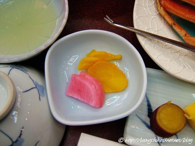 shigisan_032.jpg