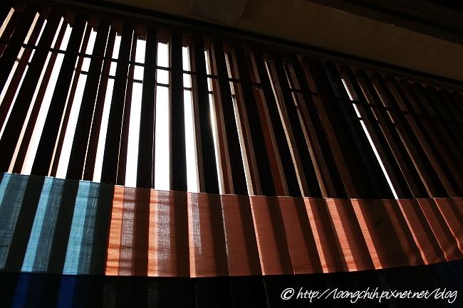 hsieh_house201.jpg