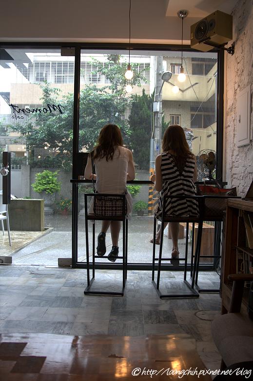 moment.cafe_005.jpg