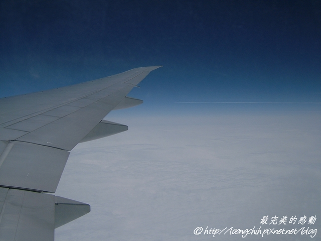 japan_day01_024.jpg