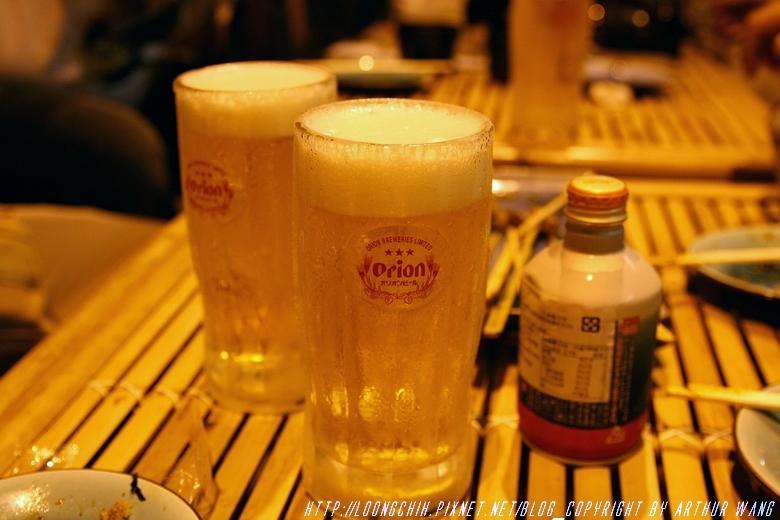 Oteyaki_058.jpg