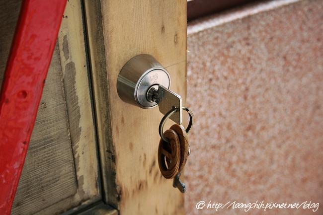hsieh_house159.jpg