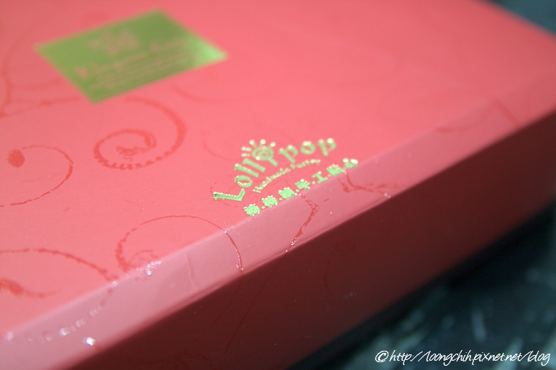 cakes_009.jpg