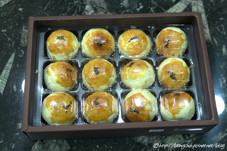cakes_027.jpg