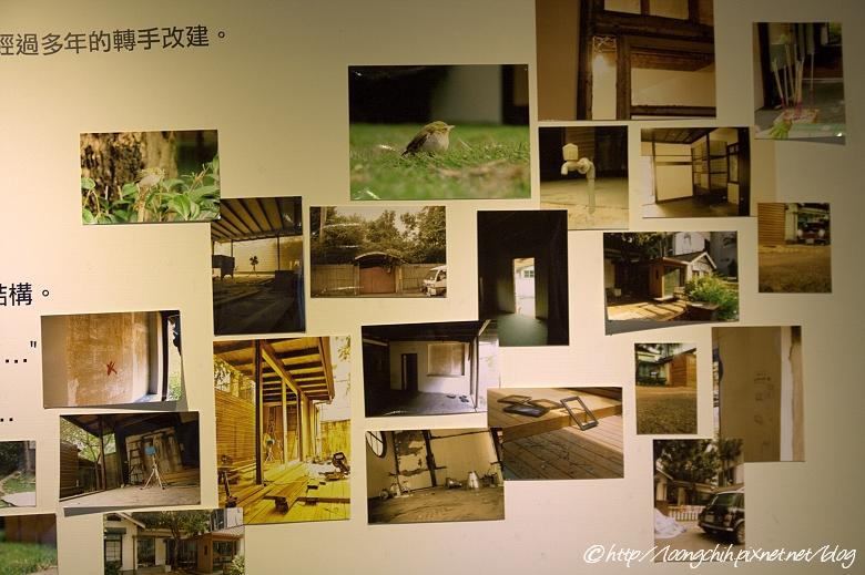 oldyoung_057.jpg
