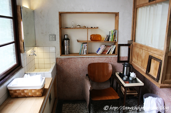 hsieh_house160.jpg