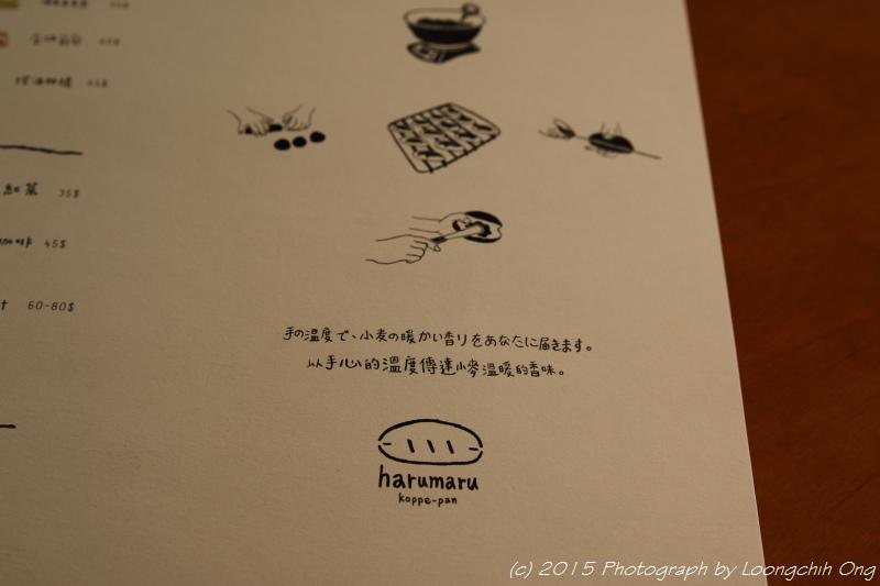 IMGs_009.jpg