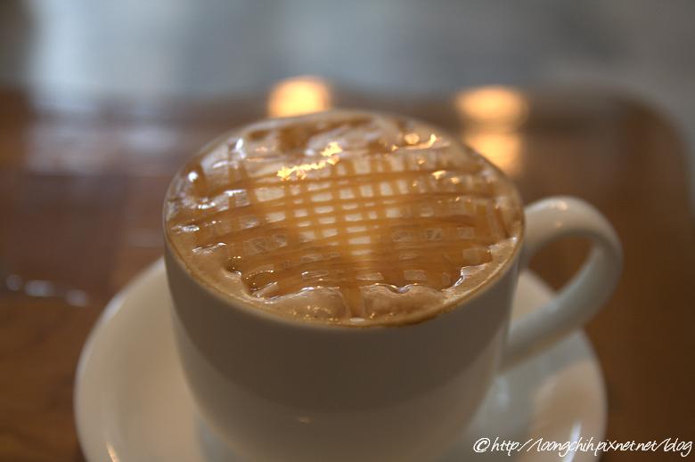 moment.cafe_012.jpg