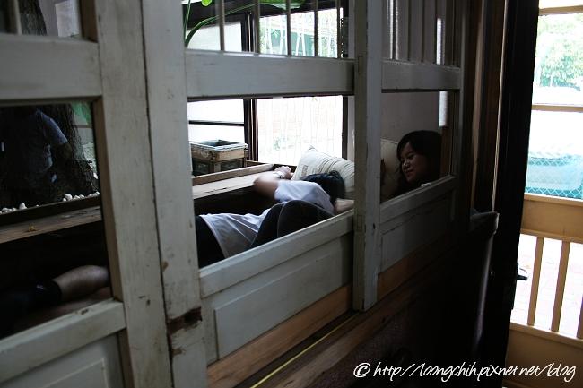 hsieh_house000.jpg