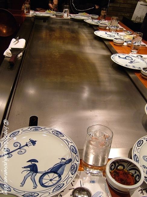 japan_day4_dinner015.jpg