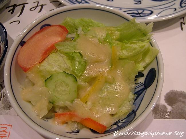 japan_day4_dinner009.jpg