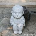 Sun_Li_jen_029.jpg