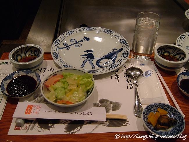 japan_day4_dinner006.jpg