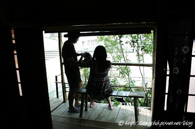 hsieh_house212.jpg
