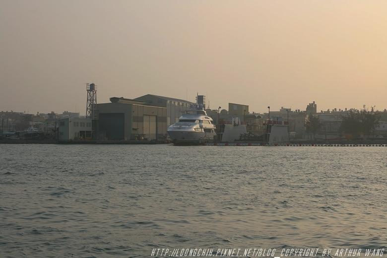 前鎮渡船_059.jpg