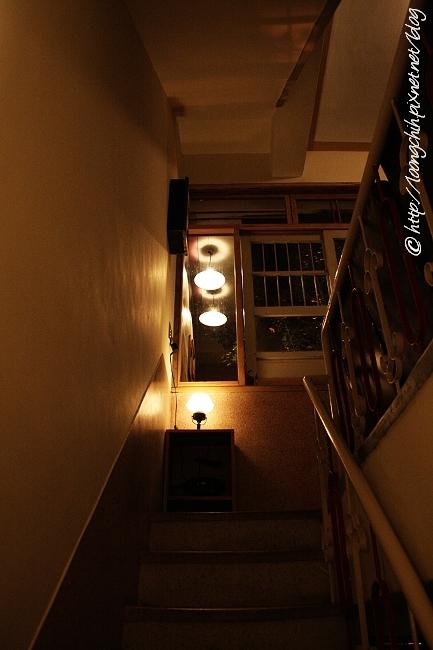 hsieh_house108.jpg
