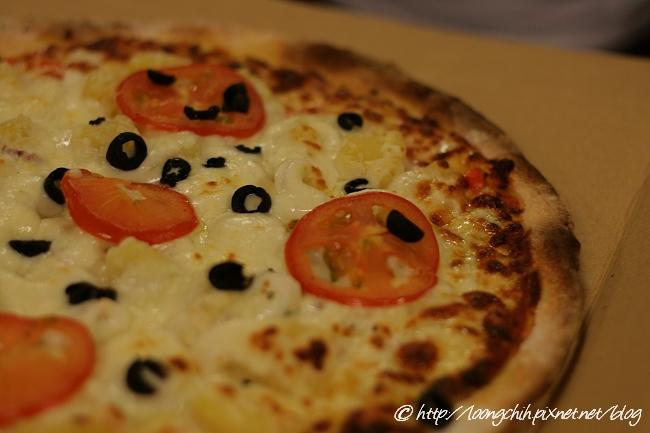 pizza052.jpg