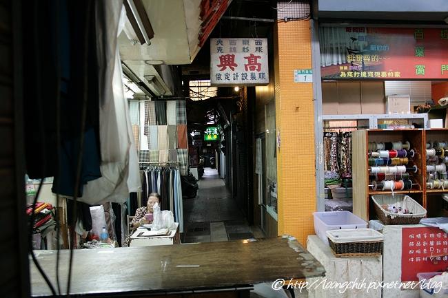 tainan_trip_shiehouse_0119.jpg