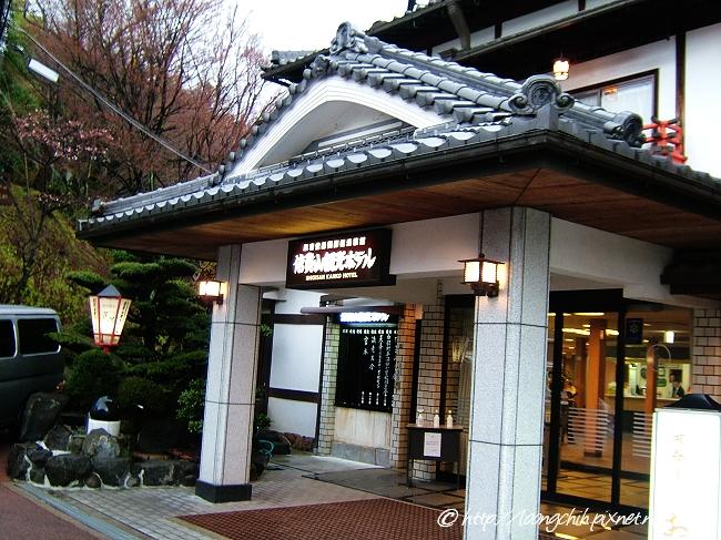 shigisan_014.jpg