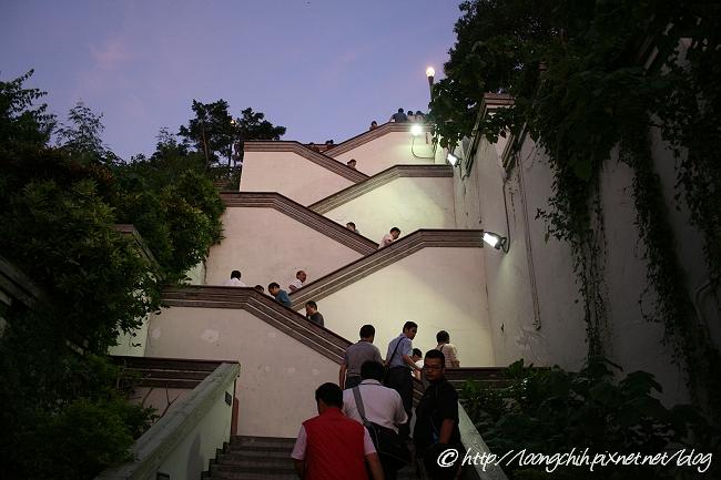 kaohsiung_trip151.jpg