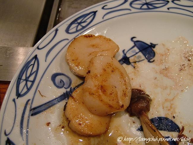 japan_day4_dinner091.jpg