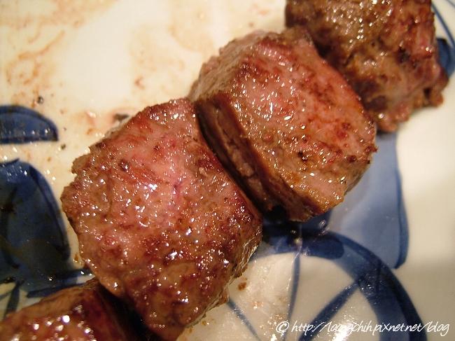 japan_day4_dinner097.jpg